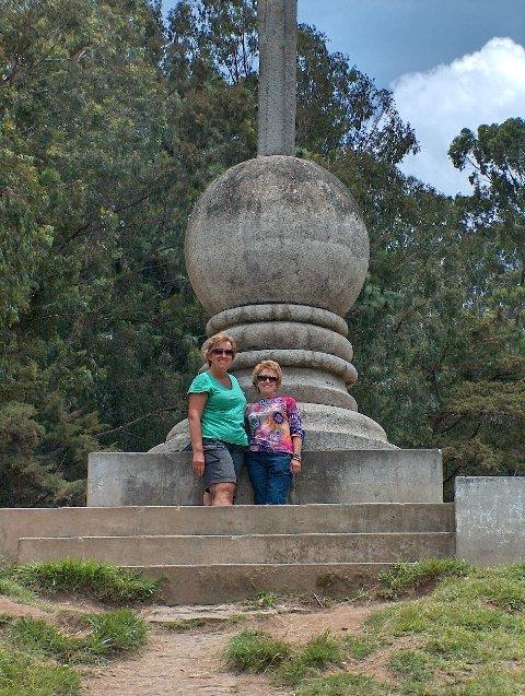 antigua-guatemala-4