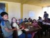 volunteer-work-casaxelaju-quetzaltenango-guatemala