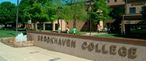 brookhaven-cx