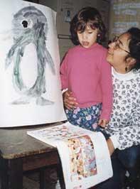 Spanish-study-children-guatemala