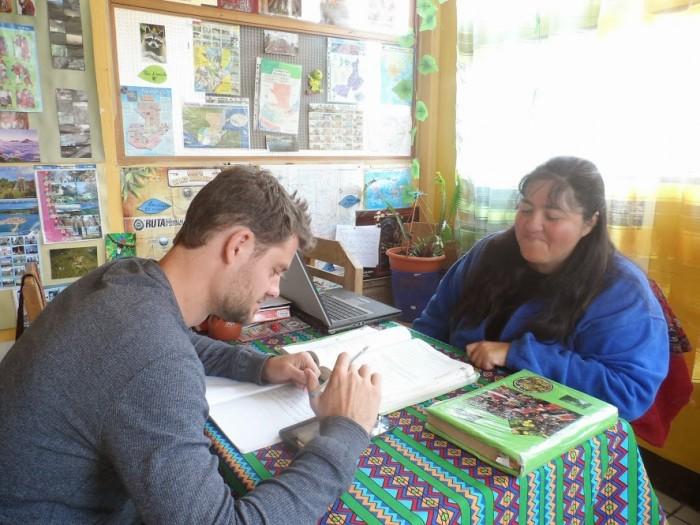 best-spanish-school-quetzaltenango-guatemala