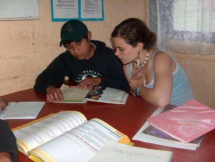 internship-positions-quetzaltenango-guatemala