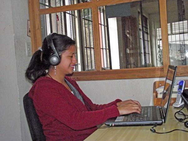 study-spanish-online-skype