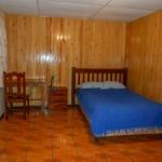 8H-Bedroom-2