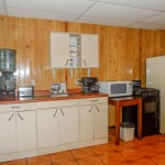 8H-Kitchen_