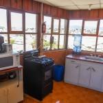 Apartment-6-Kitchen-rent-quetzaltenango