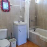 Apartment-6-bathroom-rent-quetzaltenango