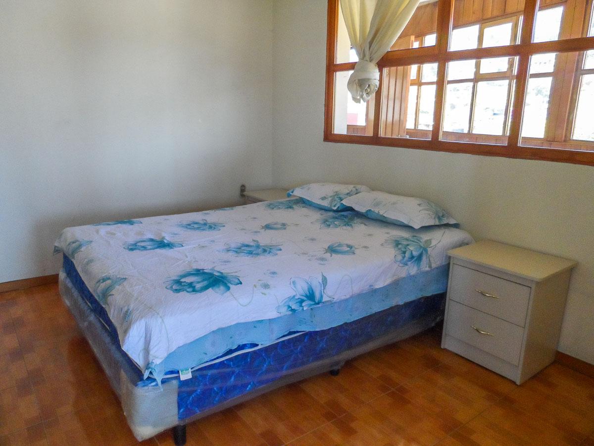 Apartment-6-bedroom-rent-quetzaltenango
