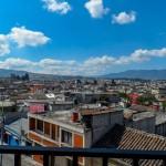 Apartment-6-rent-quetzaltenang