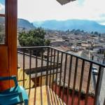 Apartment-6-view-balcon