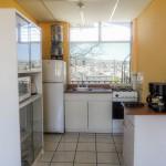 Kitchen-apartment-2-quetzaltenango-vacations