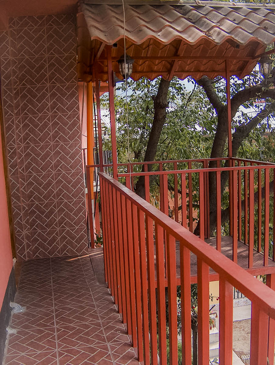 a2balcon-rent-aparment-quetzaltenango