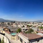apartment-1-balcony-quetzaltenango