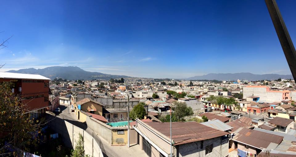 apartment-1-balcony-quetzaltenango