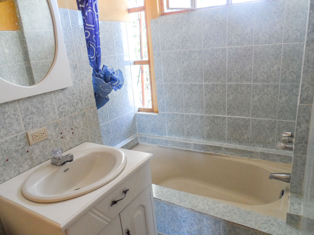apartment-1-bathroom-rent-quetzaltenango