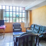 apartment-1-living-room-quetzaltenango