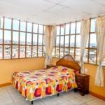 apartment-1-rent-quetzaltenango