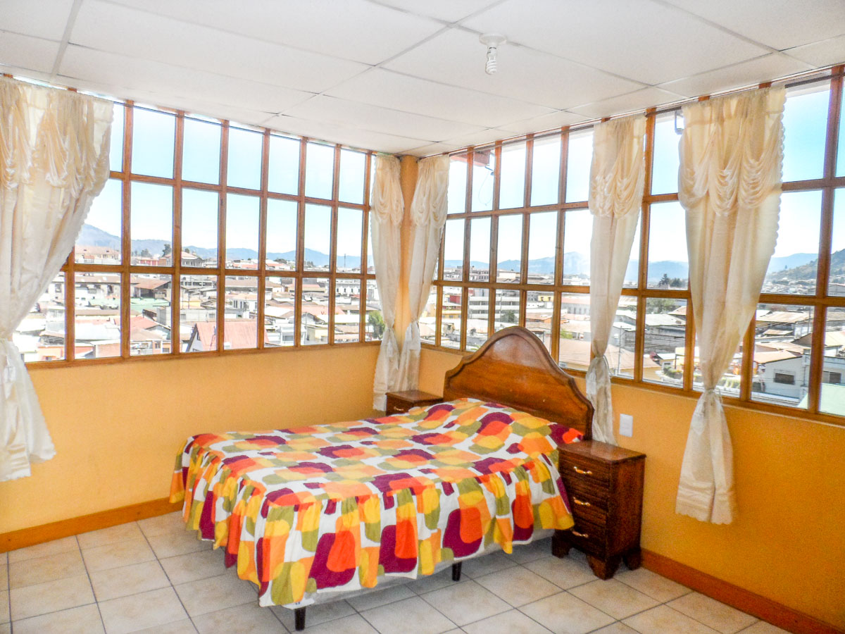 apartment-1-rent-quetzaltenango