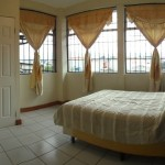 apartment-10-bedroom-rent-quetzaltenango-700x458