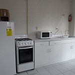 apartment-10-kitchen-rent-quetzaltenango-700x525