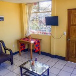 apartment-2-living-room-rent-quetzaltenango1