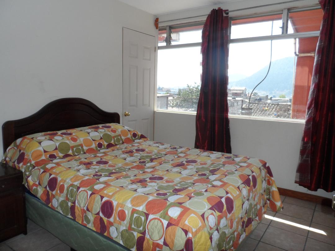 apartment-3b-rent-quetzaltenango-bedroom