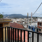 apartment-4-balcony-rent-quetzaltenango