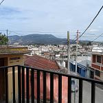 apartment-4-balcony-rent-quetzaltenango