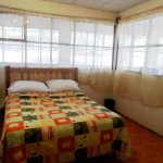 apartment-4-living-room-rent-quetzaltenango