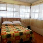 apartment-4-living-room-rent-quetzaltenango
