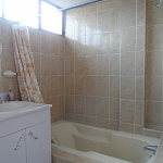 apartment-4-quetzaltenango-rent-bathroom