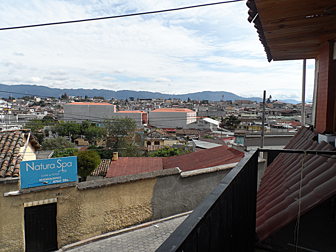 apartment-4-view-rent-quetzaltenango