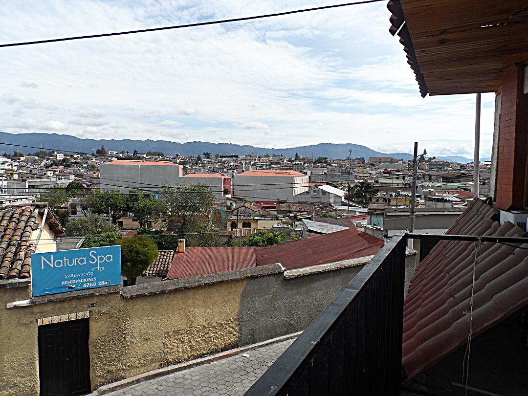 apartment-4-view-rent-quetzaltenango