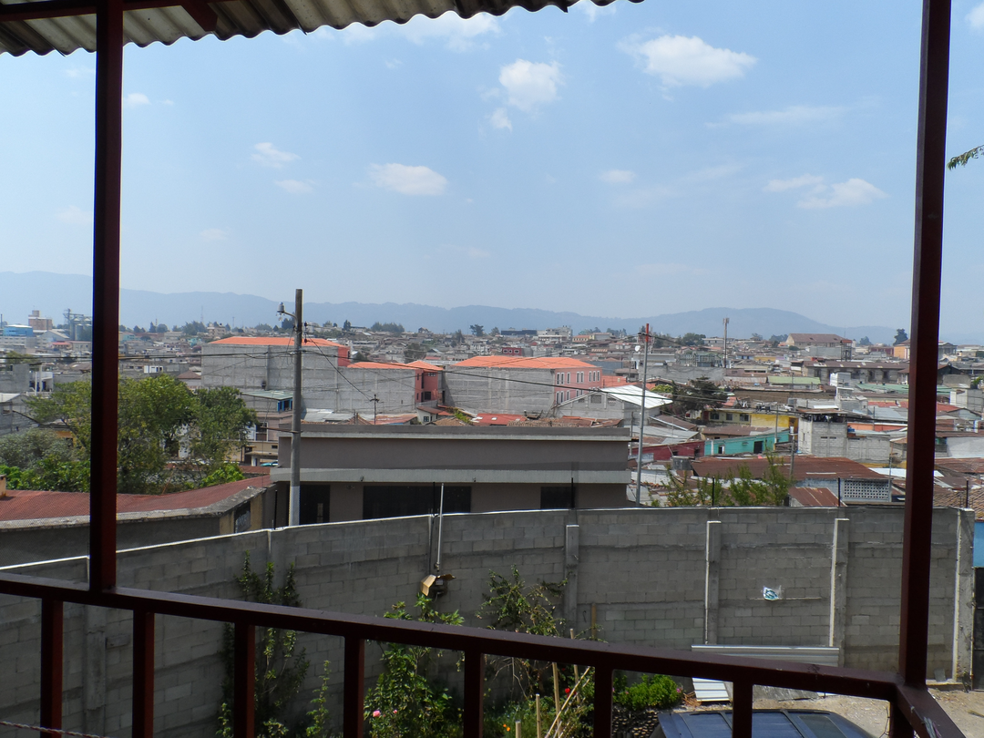apartment-5-balcony-rent-quetzaltenango-1