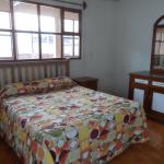apartment-5-bedroom-rent-quetzaltenango