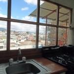 apartment-5-kitchen-rent-quetzaltenango