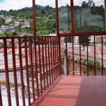 apartment-quetzaltenango