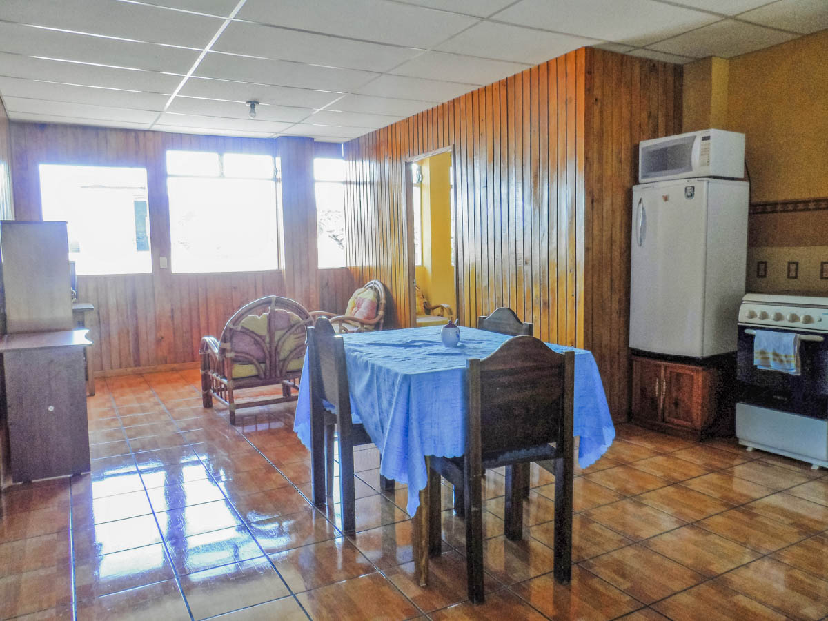 apartment-rent-quetzaltenango