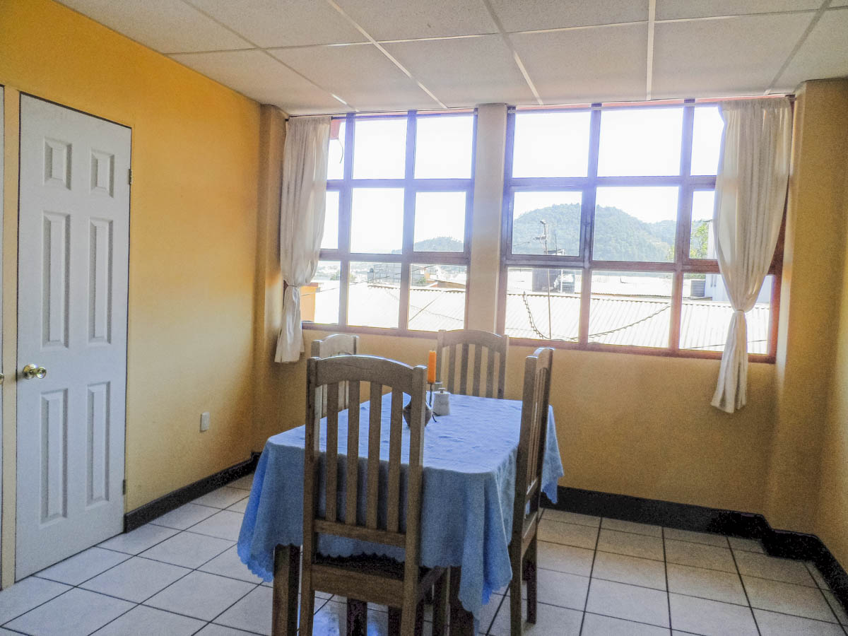 apartment-rent-vacations-quetzaltenango