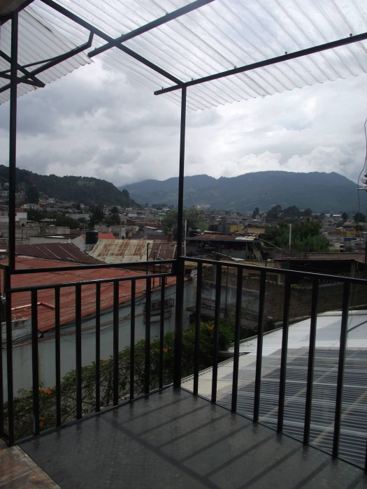 balcon-apartment-2B-quetzaltenango-rent-e1404777753863