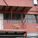 balcony-apartment-5