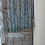 bath-apartment-quetzaltenango1