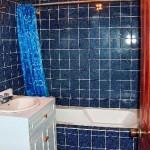 bath-rent-house-quetzaltenango