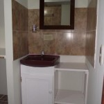 bathroom-apartment-3b-xela-2-e1404778167225