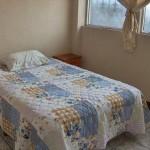 bed-apartment-quetzaltenango