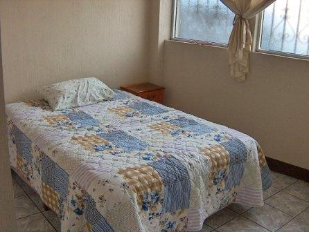 bed-apartment-quetzaltenango