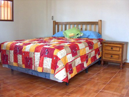 bedroom-apartment-quetzaltenango2