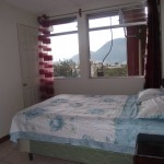 bedroom-window-apartment-3b-xela-e1404778109150
