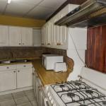 casa-rent-quetzaltenanto-kitchen