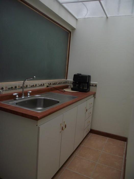 cocina-3b-quetzaltenango-apartment-e1404778092797